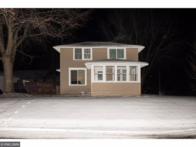 208 7th Street SW, Forest Lake, MN 55025 - MLS#: 4899703