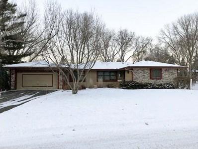 1100 River Terrace Drive, Bloomington, MN 55431 - MLS#: 4899716