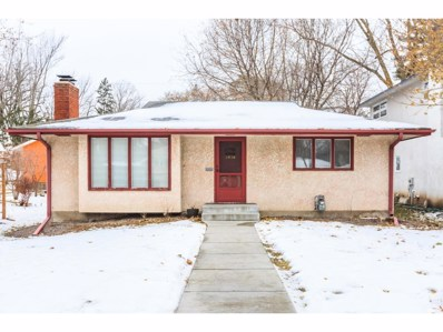 3938 Abbott Avenue S, Minneapolis, MN 55410 - MLS#: 4899926