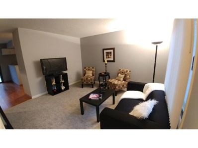 13700 Heather Hills Drive, Burnsville, MN 55337 - MLS#: 4900003
