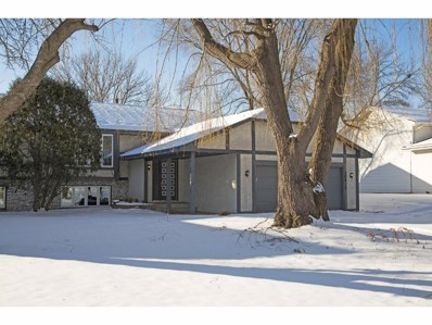 10432 Sumter Avenue S, Bloomington, MN 55438 - MLS#: 4900079