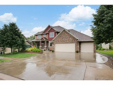 13788 Kensington Avenue NE, Prior Lake, MN 55372 - MLS#: 4900143