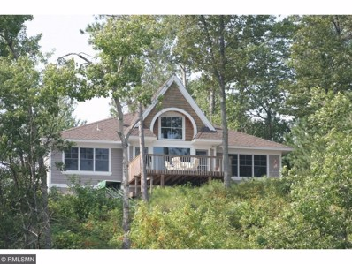 10626 County 77 SW, Nisswa, MN 56468 - MLS#: 4900294