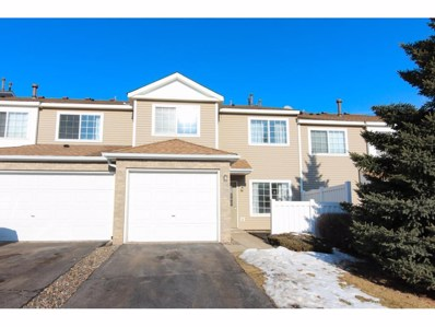 15885 Firtree Lane, Apple Valley, MN 55124 - MLS#: 4900338