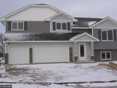 935 Breckenridge Lane, Montrose, MN 55363 - MLS#: 4900351