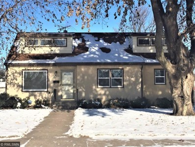 2073 Conway Street, Saint Paul, MN 55119 - MLS#: 4900445