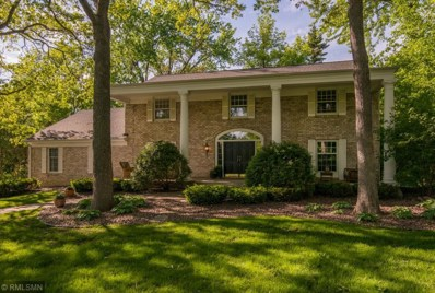6016 Pine Grove Road, Edina, MN 55436 - MLS#: 4900451