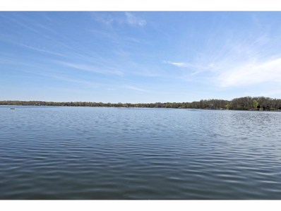 16187 Northwood Road NW, Prior Lake, MN 55372 - MLS#: 4900486