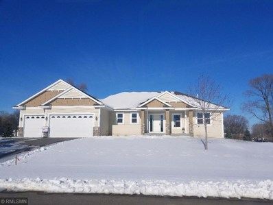 3483 205th Street Court W, Empire Twp, MN 55024 - MLS#: 4900509