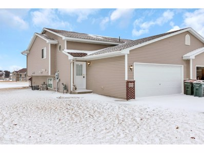670 9th Street, Clearwater, MN 55320 - MLS#: 4900526