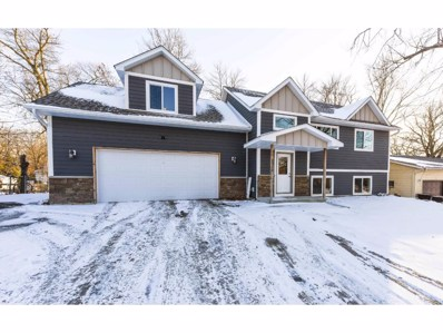2010 Goldfinch Drive, Buffalo, MN 55313 - MLS#: 4900543