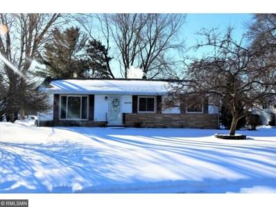 2476 Martin Way, White Bear Lake, MN 55110 - MLS#: 4900592