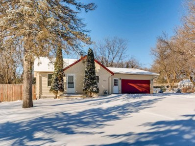 14088 Quentin Avenue S, Savage, MN 55378 - MLS#: 4900634
