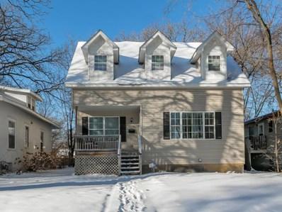 1523 Girard Avenue N, Minneapolis, MN 55411 - MLS#: 4900760