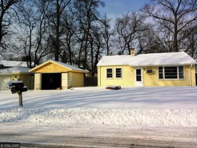 5556 Spruce Road, Mound, MN 55364 - MLS#: 4900908