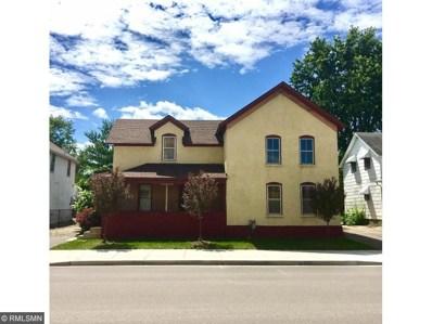 507 N Pine Street, Chaska, MN 55318 - MLS#: 4900949
