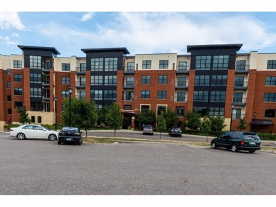 101 Saint Olaf Avenue UNIT 305, Northfield, MN 55057 - MLS#: 4901089