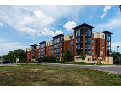 101 Saint Olaf Avenue UNIT 401, Northfield, MN 55057 - MLS#: 4901090