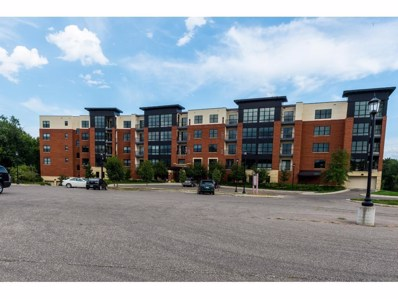 101 Saint Olaf Avenue UNIT 403, Northfield, MN 55057 - MLS#: 4901093