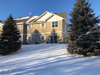 1526 Independence Drive, Northfield, MN 55057 - MLS#: 4901142
