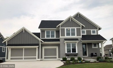 9928 8th Street N, Lake Elmo, MN 55042 - MLS#: 4901147