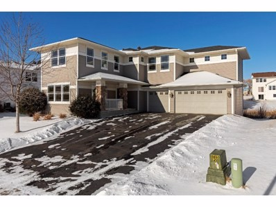 18902 63rd Place N, Maple Grove, MN 55311 - MLS#: 4901156