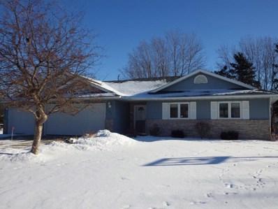 402 Sun Circle, Avon, MN 56310 - #: 4901346