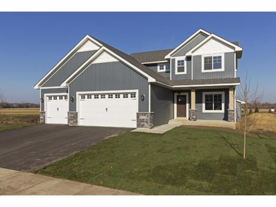 17928 Enigma Way, Lakeville, MN 55024 - MLS#: 4901400