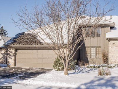 930 S Highview Circle, Mendota Heights, MN 55118 - MLS#: 4901405