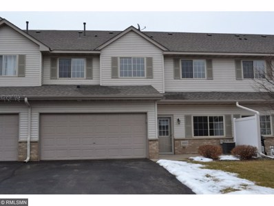 16913 Embers Avenue, Lakeville, MN 55024 - MLS#: 4901407