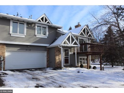 14186 Towers Lane, Eden Prairie, MN 55347 - MLS#: 4901501