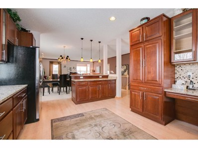 9521 Dell Road, Eden Prairie, MN 55347 - MLS#: 4901569