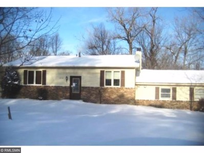 12202 Pioneer Road, Minnetonka, MN 55343 - MLS#: 4901791