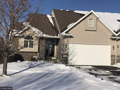 1979 135th Avenue NW, Andover, MN 55304 - MLS#: 4901913