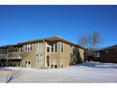 1238 Prairie Creek Lane, Monticello, MN 55362 - MLS#: 4901936