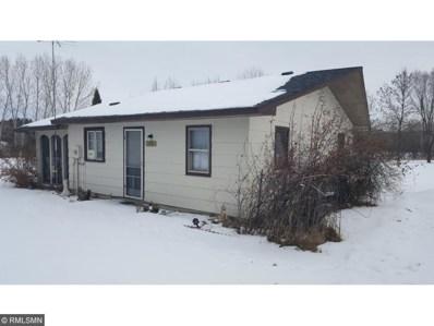 1658 Ridge Road, Arthur Twp, MN 55051 - MLS#: 4902157
