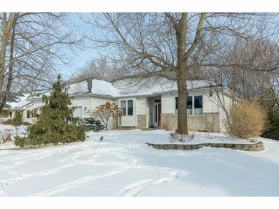 1316 Cannon Valley Drive, Northfield, MN 55057 - MLS#: 4902218