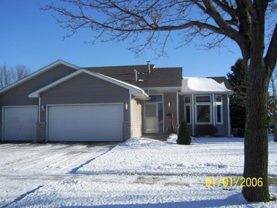 3420 Quarry Avenue NW, Anoka, MN 55303 - MLS#: 4902308