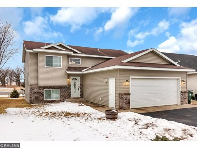 724 11th Street S, Sartell, MN 56377 - MLS#: 4902347