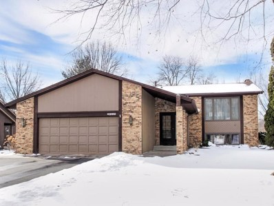 9208 Hyland Creek Road, Bloomington, MN 55437 - MLS#: 4902482
