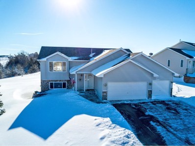 832 Plum Tree Lane, Somerset, WI 54025 - MLS#: 4902523