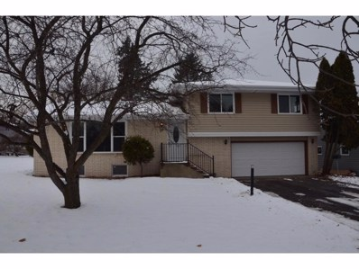 15 McKnight Road N, Saint Paul, MN 55119 - MLS#: 4902625