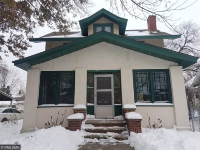 5036 Lyndale Avenue S, Minneapolis, MN 55419 - MLS#: 4902796