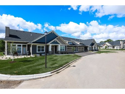 19440 Claremont Circle, Farmington, MN 55024 - MLS#: 4902802
