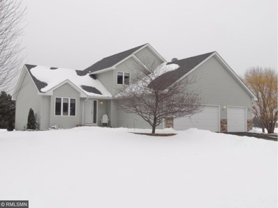 6454 262nd Street, Wyoming, MN 55092 - MLS#: 4902820