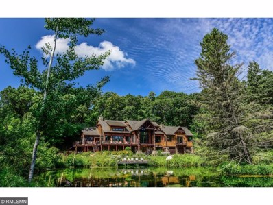 13645 Valley Creek Trail S, Afton, MN 55001 - MLS#: 4902872