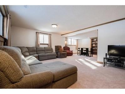 277 River Woods Lane, Burnsville, MN 55337 - MLS#: 4902912