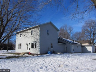802 N Garden Street, Lake City, MN 55041 - MLS#: 4902913