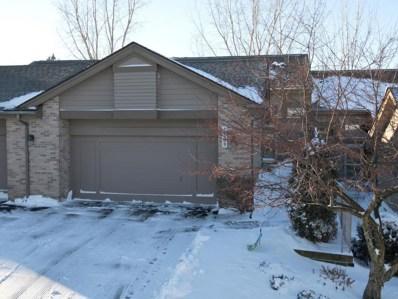 16403 Grenwich Terrace, Eden Prairie, MN 55346 - MLS#: 4903038
