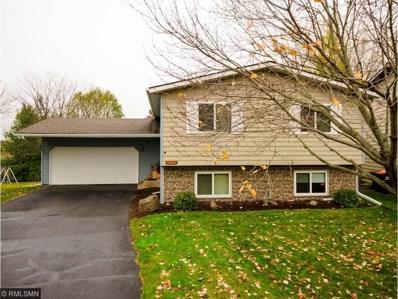 3141 Riverwood Drive, Hastings, MN 55033 - MLS#: 4903056